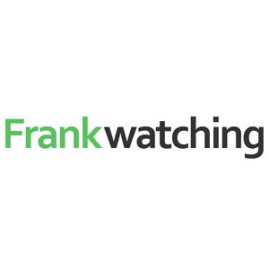 OLA-frankwatching