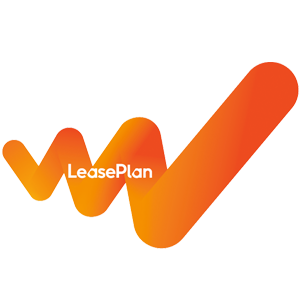 OLA-leaseplan