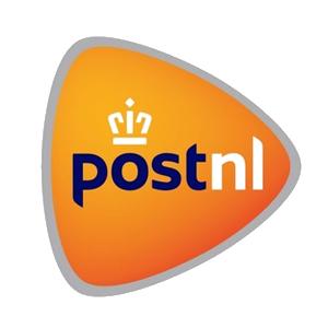 OLA-postnl